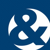 GS&EVENTOS icon
