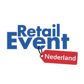 Retail Event Nederland icon