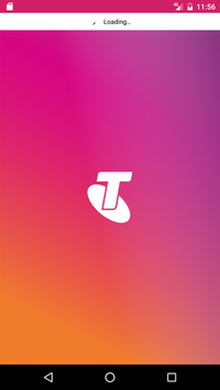 Telstra Events poster