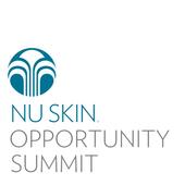 Nu Skin Opportunity Summit icon