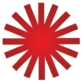 Nursing Symposium Spring 2016 icon