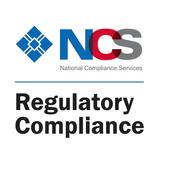 NCSRC Compliance Conference 17 icon
