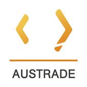 Austrade IABW 2017 icon