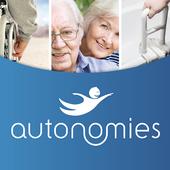 Autonomies icon