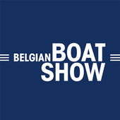 Belgian Boat Show icon