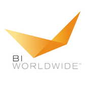 BIW EVENTS icon