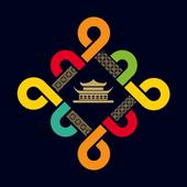 Advice Congress 2017 icon