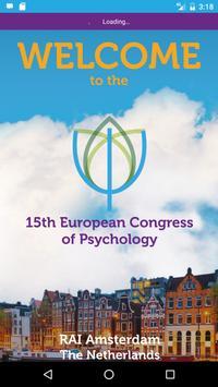 ECP 2017 poster