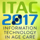 ITAC2018 icon