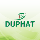 DUPHAT 2018 icon