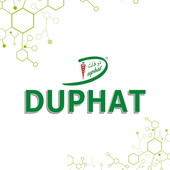 DUPHAT 2017 icon