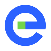 Eurelectric Events icon