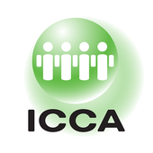 ICCA Meetings icon