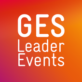 GES Leader Events icon