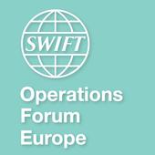 SWIFT Operations Forum Europe icon