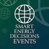 Smart Energy Decisions icon