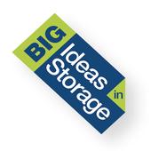 TSSA Big Ideas Conference 2018 icon