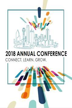 TSSA Big Ideas Conference 2018 poster