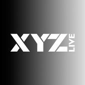 XYZ icon
