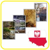 Tapety Polska icon