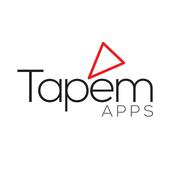 Tap'Em Apps Mobile Emulator icon