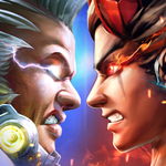 Final Fighter-APK
