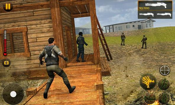 Last Player Survival : Battlegrounds الملصق