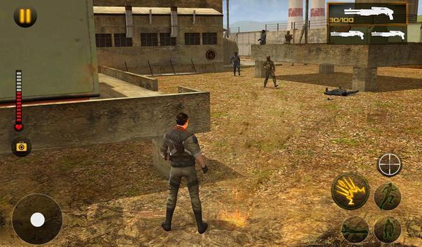 Last Player Survival : Battlegrounds تصوير الشاشة 11