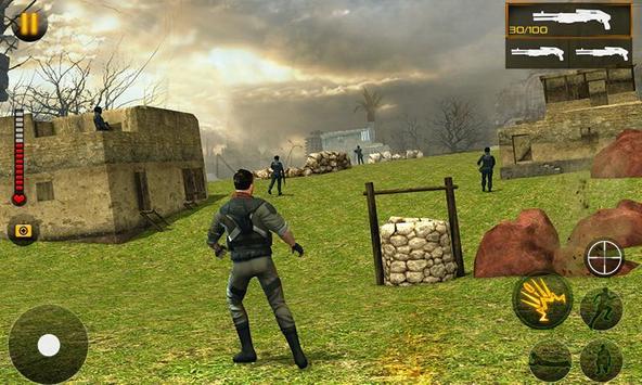 Last Player Survival : Battlegrounds تصوير الشاشة 1