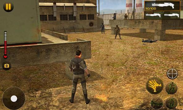 Last Player Survival : Battlegrounds تصوير الشاشة 3