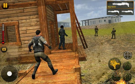 Last Player Survival : Battlegrounds تصوير الشاشة 4