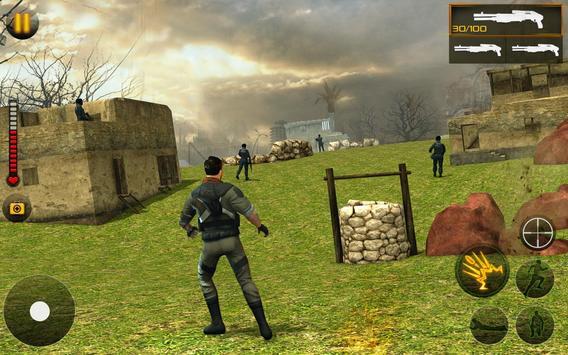 Last Player Survival : Battlegrounds تصوير الشاشة 5