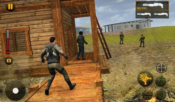 Last Player Survival : Battlegrounds تصوير الشاشة 8
