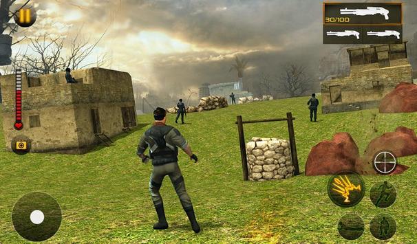 Last Player Survival : Battlegrounds تصوير الشاشة 9