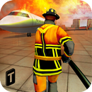 NY City FireFighter 2017 APK