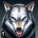 Scary Wolf : Online Multiplayer Game APK