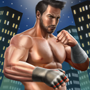 Street Legend - Fighting Injustice APK