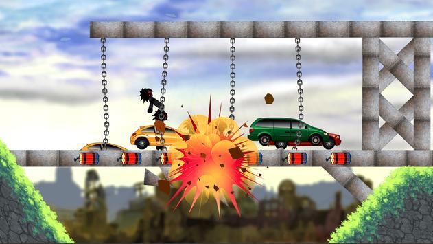 Stick Legend screenshot 6