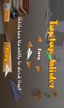 Tap Tap Glider screenshot 3