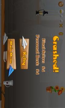 Tap Tap Glider screenshot 2