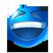 TapHaHa icon
