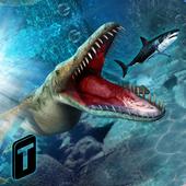 Ultimate Ocean Predator 2016 icon