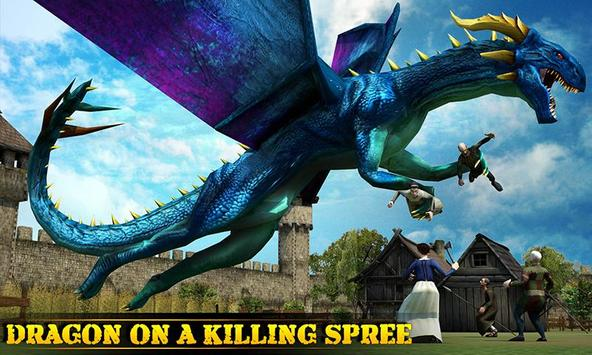 War Of Dragons 2016 apk screenshot
