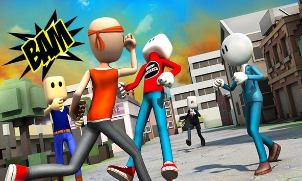kick the boss 2 android apk download