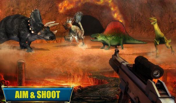 Dino Cave screenshot 9
