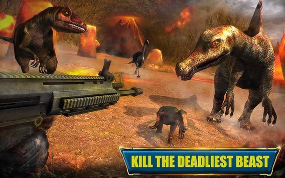 Dino Cave screenshot 5