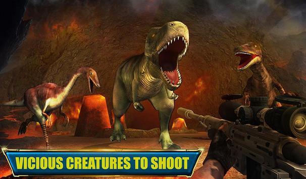 Dino Cave screenshot 8