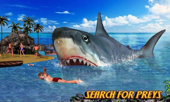 Shark.io Ekran Görüntüsü 3