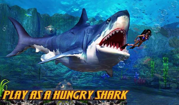Shark.io Ekran Görüntüsü 10