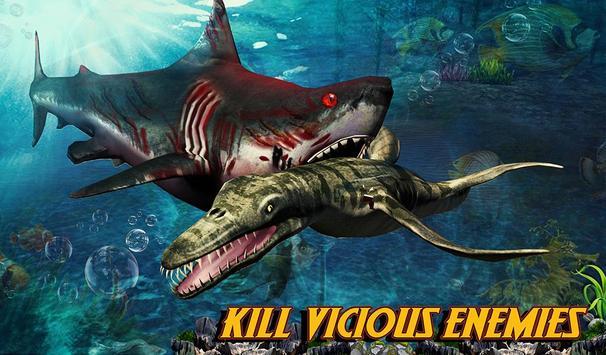 Shark.io Ekran Görüntüsü 11